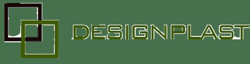 Designplast Logo