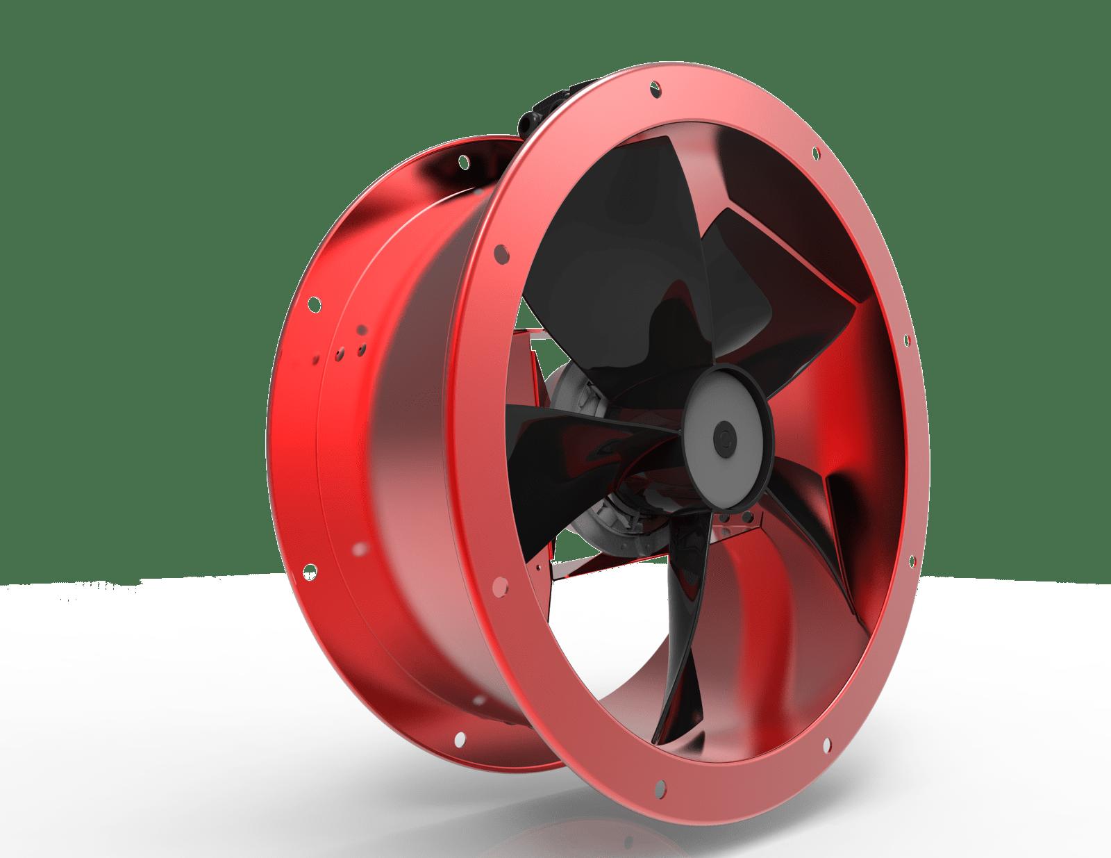 conception industrielle turbine