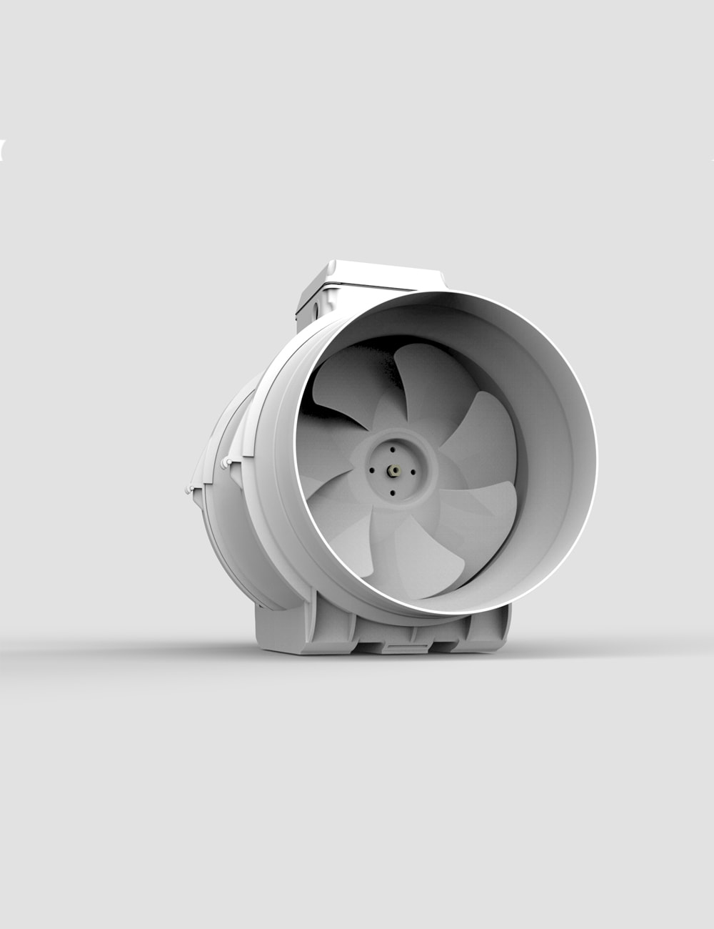 diseño industrial de productos manresa