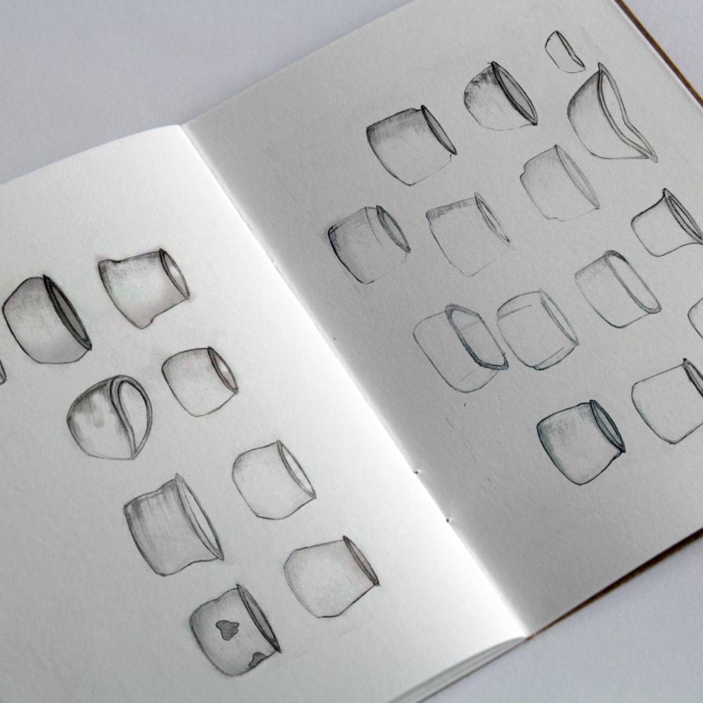 diseño packaging Girona