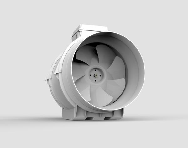 diseño industrial de productos a medida