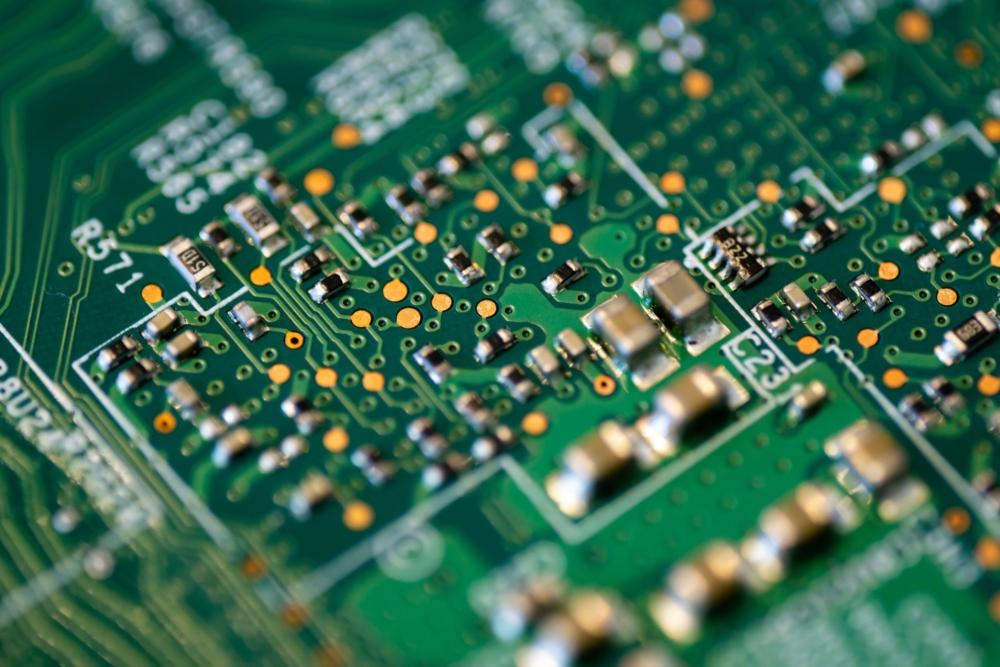 Inmold electronics-Blog